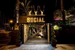 Palma Mallorca Gece Hayatı | Barlar | Eğlence Mekanları
