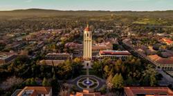 Palo Alto Gezilecek Yerler