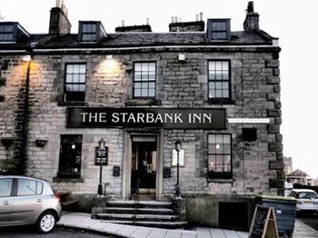 Starbank Inn