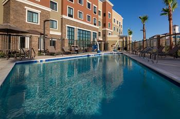 Staybridge Suites Phoenix