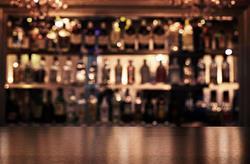 Varşova Gece Hayatı | Barlar | Eğlence Mekanları