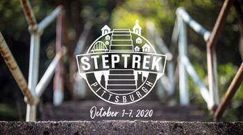 StepTrek