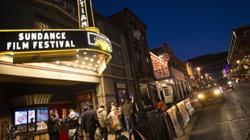 Salt Lake City'de Festivaller - Fuarlar - Önemli Günler