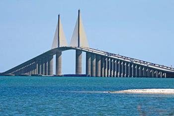 Sunshine Sky Bridge