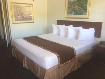 Sunstyle Suites Inn