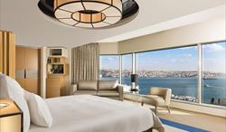 İstanbul Otel Tavsiye