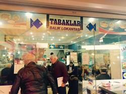 İzmir Nerede Yenir