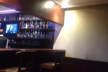 Taksim Bar