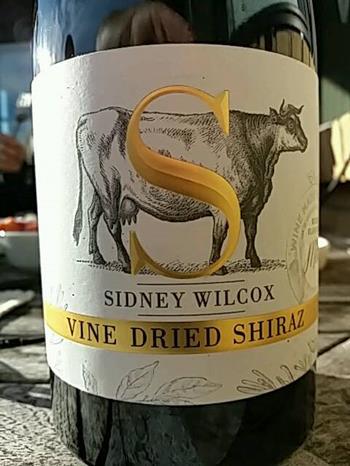 Tatlı şarap