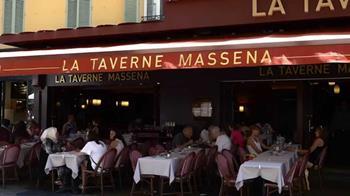 Taverne Massena