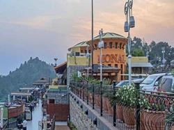 Islamabad Nerede Yenir