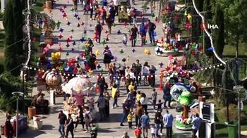 Tiflis Şehir Festivali