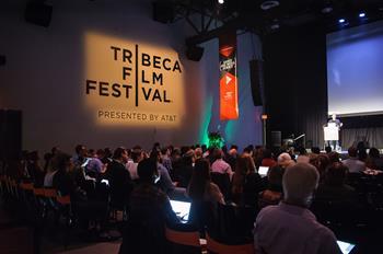 Tribeca Film Festivali