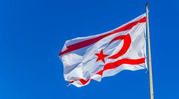 Türk Mukavemet Teşkilatı Kuruluş Günü
