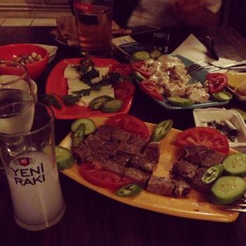 Türkü Bar