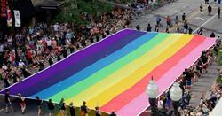 Twin Cities Pride Festivali
