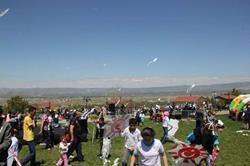 Kayseri Festivaller - Fuarlar - Önemli Günler