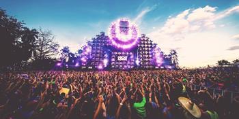 Ultra Müzik Festivali