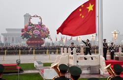Pekin'de Festivaller - Fuarlar - Önemli Günler