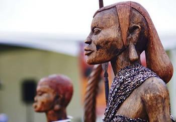 Ulusal Siyahi Sanatları Festivali