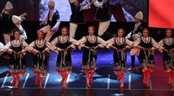 Bursa'da Festivaller - Fuarlar - Önemli Günler