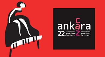 Uluslararası Ankara Caz Festivali