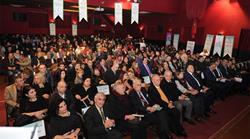 Uluslararası Antakya Film Festivali