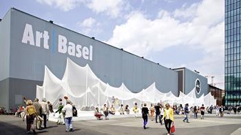 Uluslararası Basel Sanat Festivali
