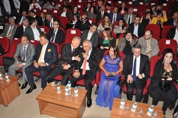 Uluslararası Çayda Çıra Film Festivali