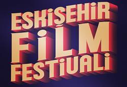 Uluslararası Eskişehir Film Festivali