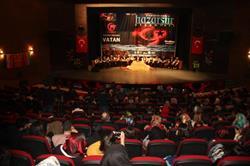 Elazığ'da Festivaller - Fuarlar - Önemli Günler