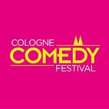 Uluslararası Köln Komedi Festivali