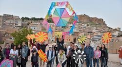 Mardin'de Festivaller - Fuarlar - Önemli Günler