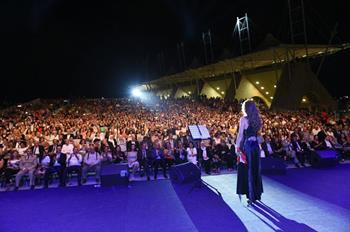 Uluslararası Sidon Festivali