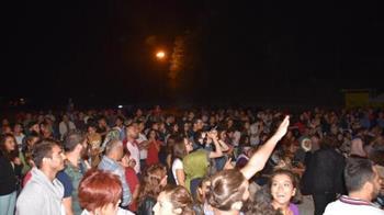 Uluslararası Sinop Mutluluk Festivali
