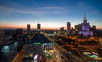 Varşova Dikkat Edilmesi Gerekenler - Önemli Bilgiler - Püf Noktalar