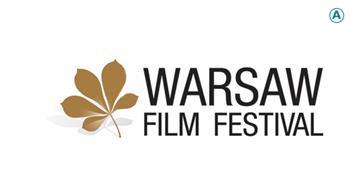 Varşova Film Festivali