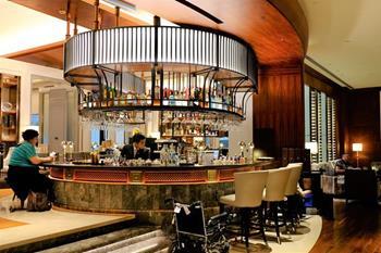 Vasco Bar & Lounge