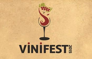 Vinifest