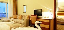Sinop Otel Tavsiye