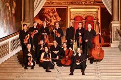 Vivaldi Festivali