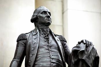 Washington Doğum Günü