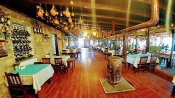 Yayla Restoran