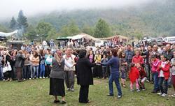 Zonguldak'ta Festivaller - Fuarlar - Önemli Günler