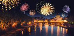 Napoli'deki Festivaller - Fuarlar - Önemli Günler