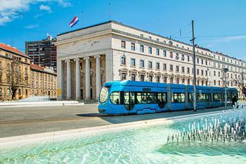 Zagreb Dikkat Edilmesi Gerekenler - Önemli Bilgiler - Püf Noktalar