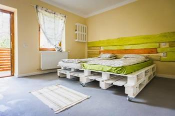 Zen Hostel