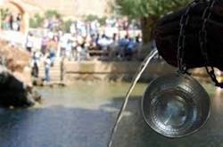 Adıyaman'da Festivaller - Fuarlar - Önemli Günler