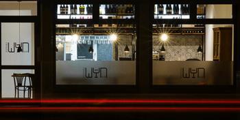 Zippiri Gourmetwerkstatt & Wyn-Bar