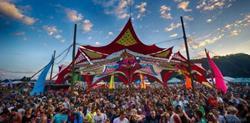 Zürih Festivali
